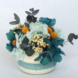 flores preservadas para regalar el dia de la madre